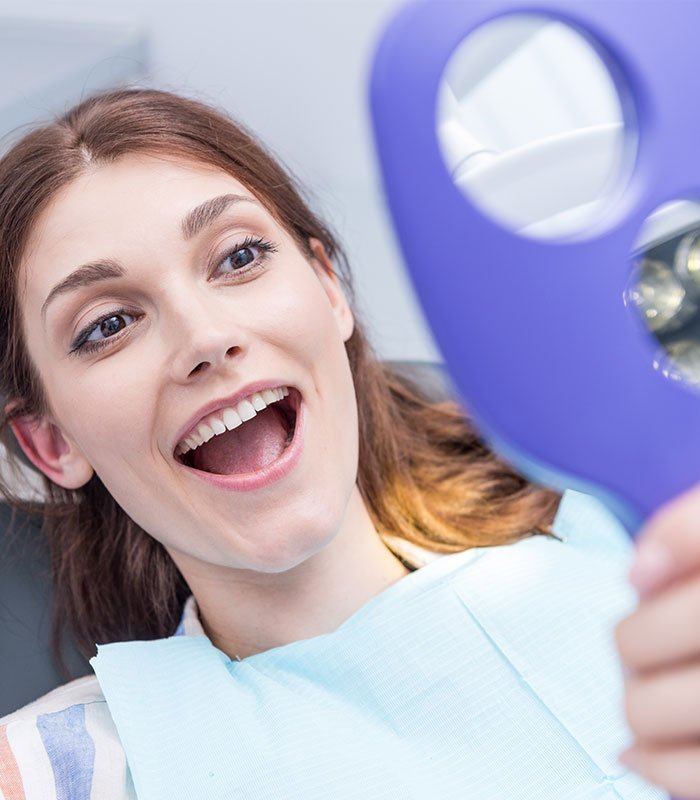 teeth cleaning dental cleaning hygiene in bradford ontario