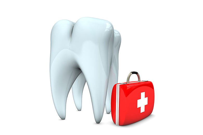 emergency dentist in bradford