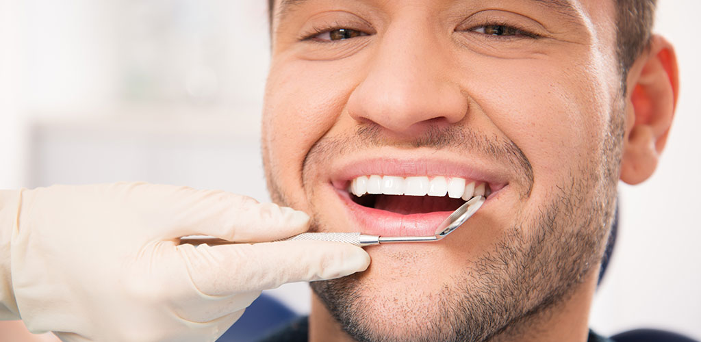 Learn The Importance Of A Complete Dental Exam