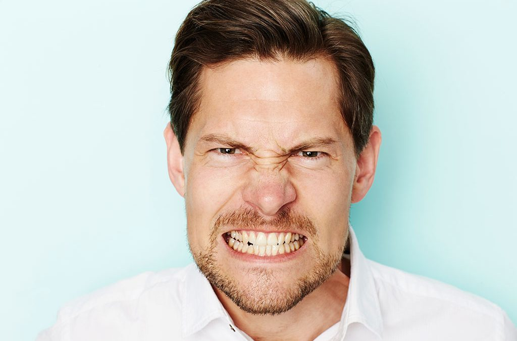 What Is Bruxism and How to Treat It?