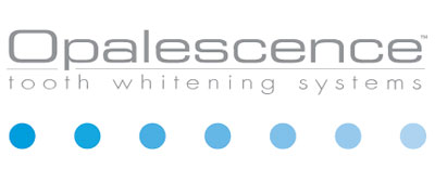 opalescence teeth whitening.
