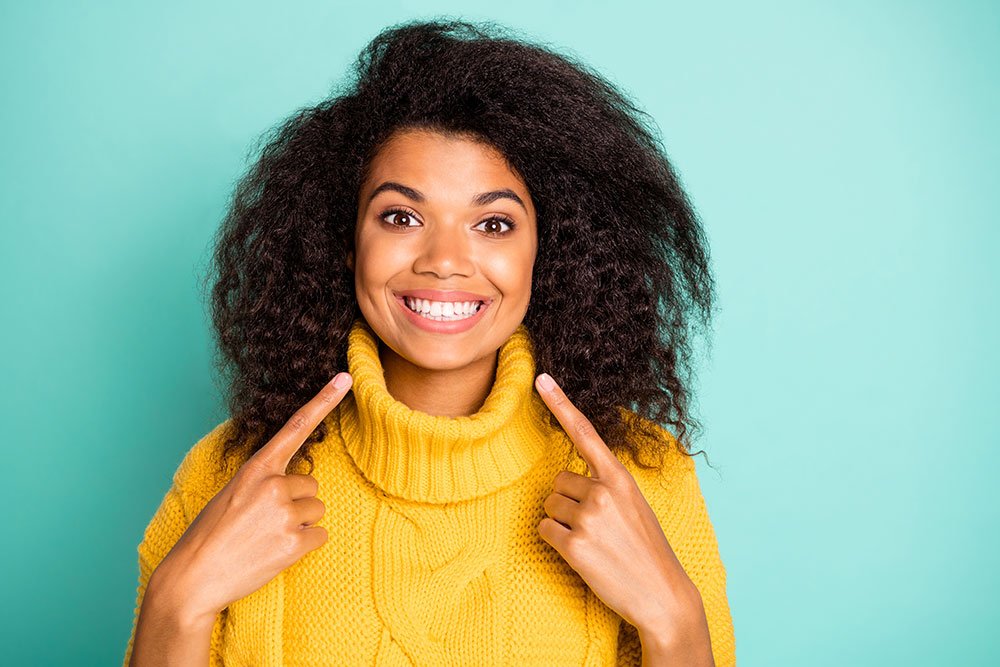 Which Type of Teeth Whitening Should You Choose?
